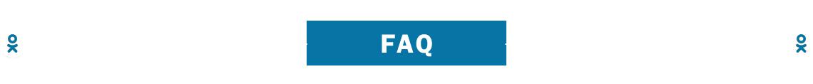bl_FAQ.png